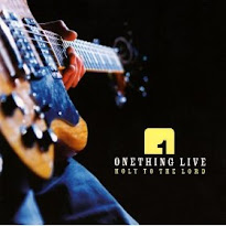 CD - Onething
