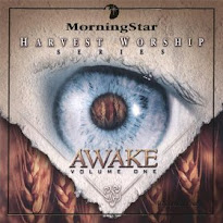 CD - Awake