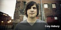 IHOP - Cory Asbury