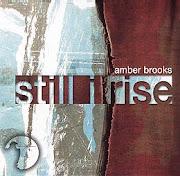 CD - Still Rise