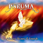CD - Pneuma