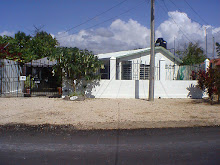 House For Sale in Mexico, Click on Pic