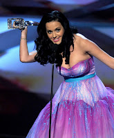 Katy-Perry​-12_resize