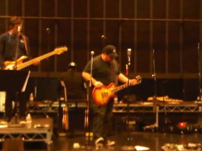 The Jonas Band - Página 2 71601000