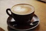 فنجان قهوة سايكو
