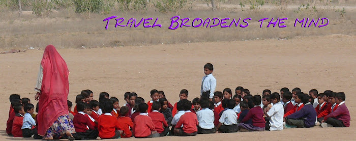 travelbroadensthemind