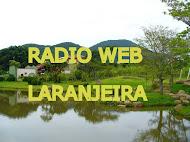 robertolarangeirabw@hotmail.com