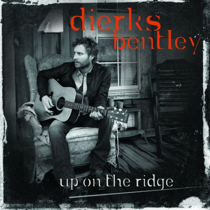 dierks bentley s album cover has been unveiled for his latest album up. Cars Review. Best American Auto & Cars Review