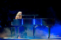 Carrie Underwood Play On Tour