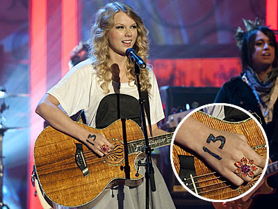 Taylor Swift Photo Gallery and Profile | iBaller.com taylor swift 13
