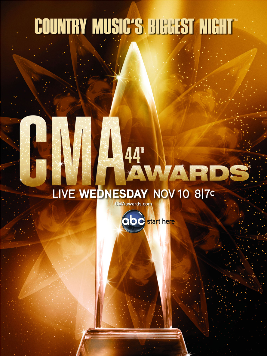 Recap Of The 44th Annual CMA Awards | Country Music Rocks