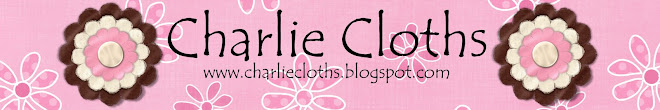 Charlie Cloths