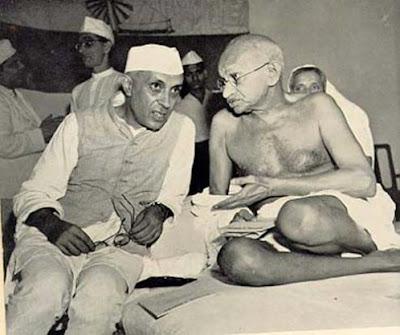 http://3.bp.blogspot.com/_fP1y4T5-DFE/TFhMaBLoS8I/AAAAAAAABFk/_n29kW5VK3U/s1600/india-194711.jpg