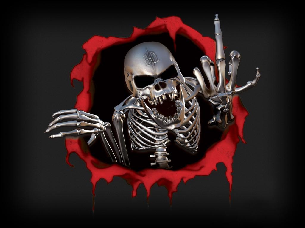 http://3.bp.blogspot.com/_fP1y4T5-DFE/TMt6NASQB1I/AAAAAAAADA8/e3MTfokMg5Y/s1600/1203430440_1024x768_the-skeleton.jpg