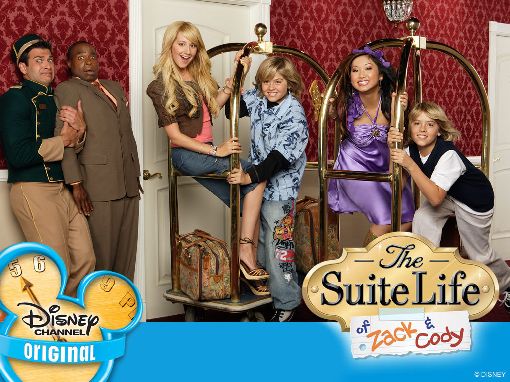 http://3.bp.blogspot.com/_fP1y4T5-DFE/TPNJ8mXiPMI/AAAAAAAAEMo/jt7-4Y_J92A/s1600/The_Suite_Life_of_Zack_and_Cody_%2528TV_Series%2529%252C_2005%252C_Ashley_Tisdale.jpg