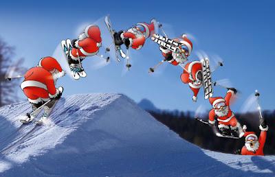 http://3.bp.blogspot.com/_fP1y4T5-DFE/TRTTLrAHWAI/AAAAAAAAExE/8KooF-yxwWE/s1600/christmas-greeting-cards.jpg