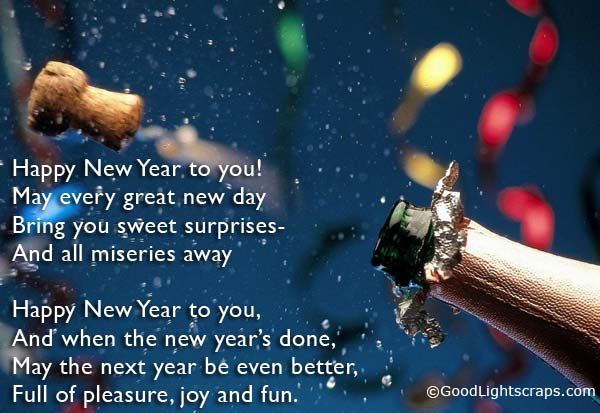 labels callenders mobile themes new year greeting cards scraps wallpapers