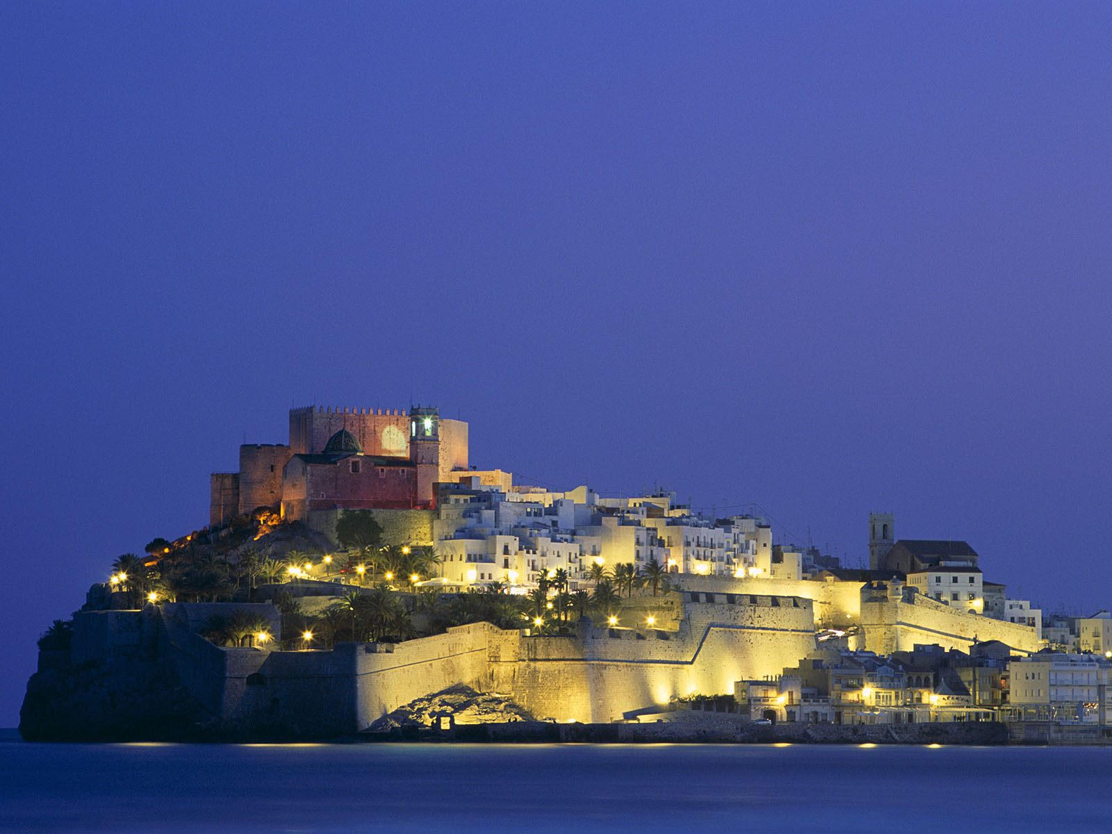 free wallpapers beautiful spain wallpapers