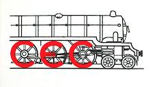 CEC - Clube dos Entusiastas dos Caminhos-de-ferro