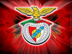Isto é o Benfica!