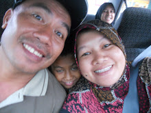 my parent..xoxo
