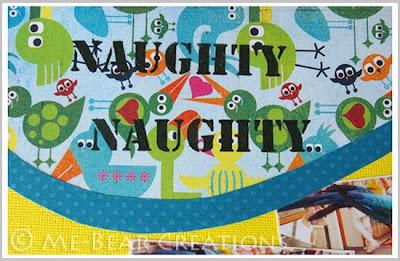 scrapbook, layout, parrot, papegaai, jim, basic grey, lime rickey, bg, naughty, bright colors, bright colours, felle kleuren, patchwork bloem, patchwork flower