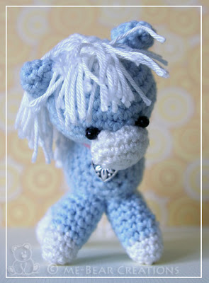 amigurumi, cute, plushie, softie, horse, pony, handmade, crochet, paard, handgemaakt, haken, gehaakt