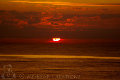 fotografie, vergezicht, vergezichten, zee, strand, natuur, holland, nederland, kijkduin, zonsondergang, photography, panorama, view, sight, sea, beach, nature, the netherlands, sunset
