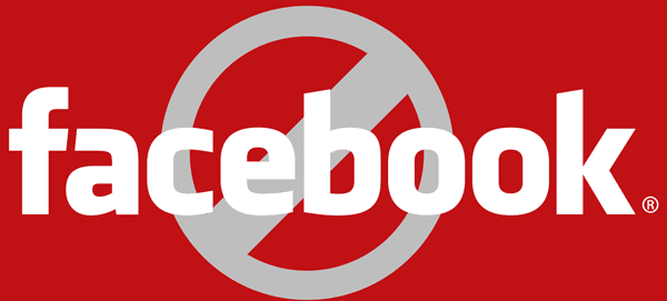 For frequent users of social networking sites, finding a FaceBook unblock ...