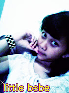 this is me :))