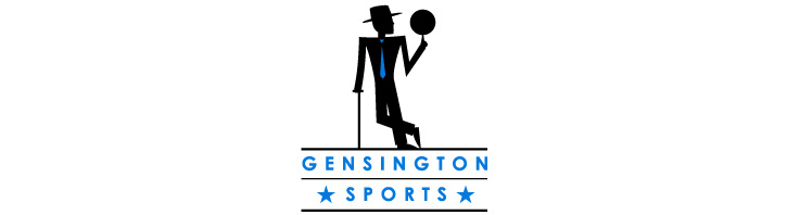 Gensington Sports