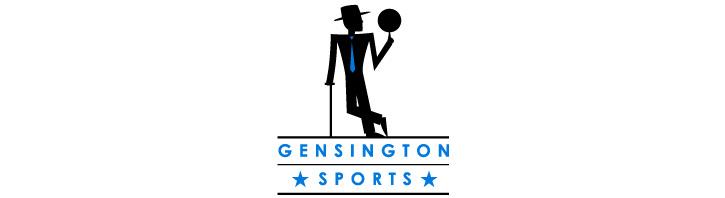 Gensington Sports