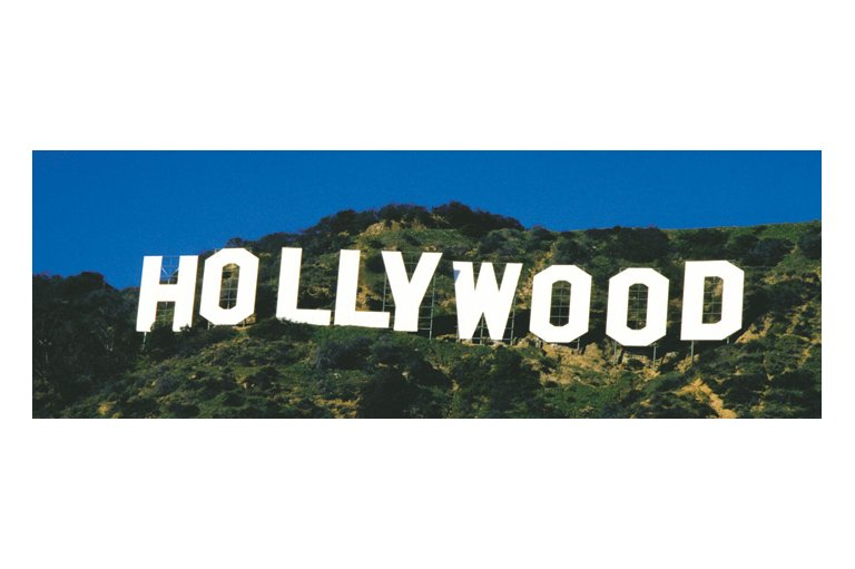 an analysis of celebrity stalking in hollywood and the entertainment industry Celebrity stalkers continue to be and possibly harming some of the entertainment industry's celebrities better protected against stalkers due to.