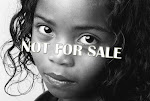 STOP Child Slavery