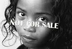 STOP Child Slavery