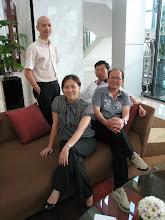 My Group Members