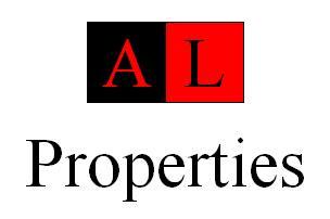 AL Properties