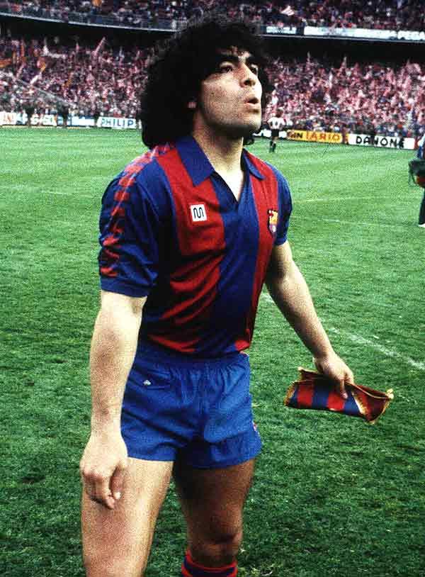 [Image: maradona-barcelona.jpg]
