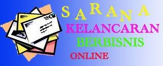 pasang iklan gratis | sarana berbisnis online