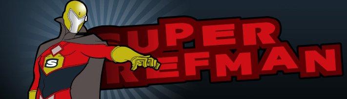 Seo Academy versus Xevonaute versus SuperRefman