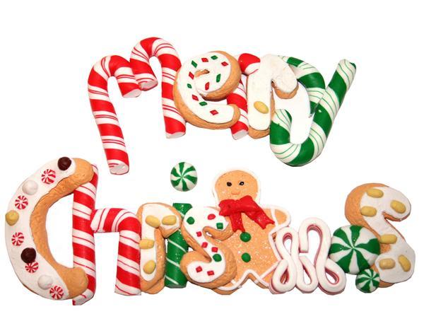 ร่วมขอพร พูดคุยในเทศกาลคริสต์มาส และปีใหม่ Merry_christmas
