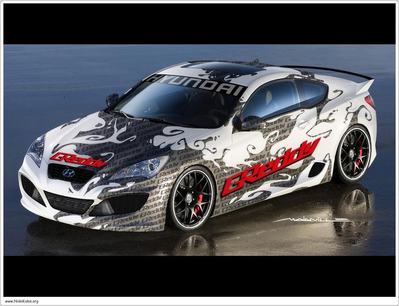Image Result For Forex Car