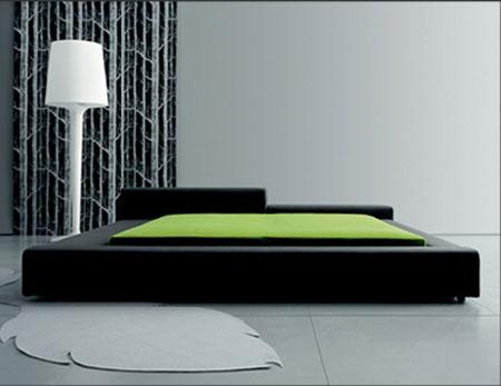 A1eL BEDROOM DECORATING IDEAS