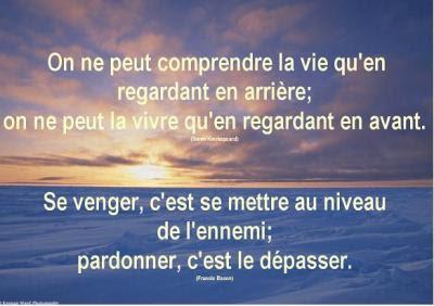 ''Coeurtendre blogue le pardon en citation'' 1314192904_small