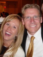 Mark and Debbie Kithcart
