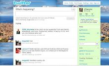 TwitterNation