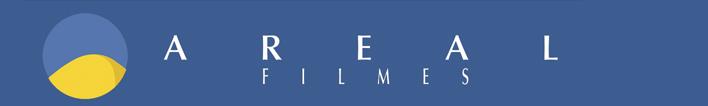 Areal Filmes - Blog das Produções