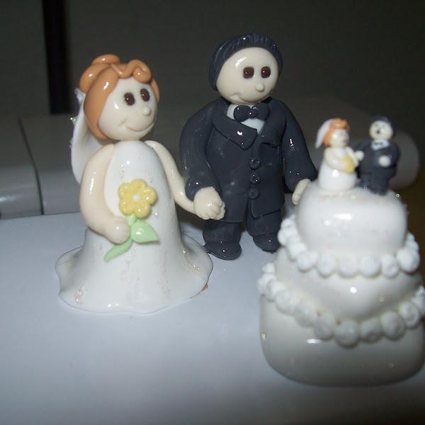 Lembrancinha p/ Padrinho de Casamento