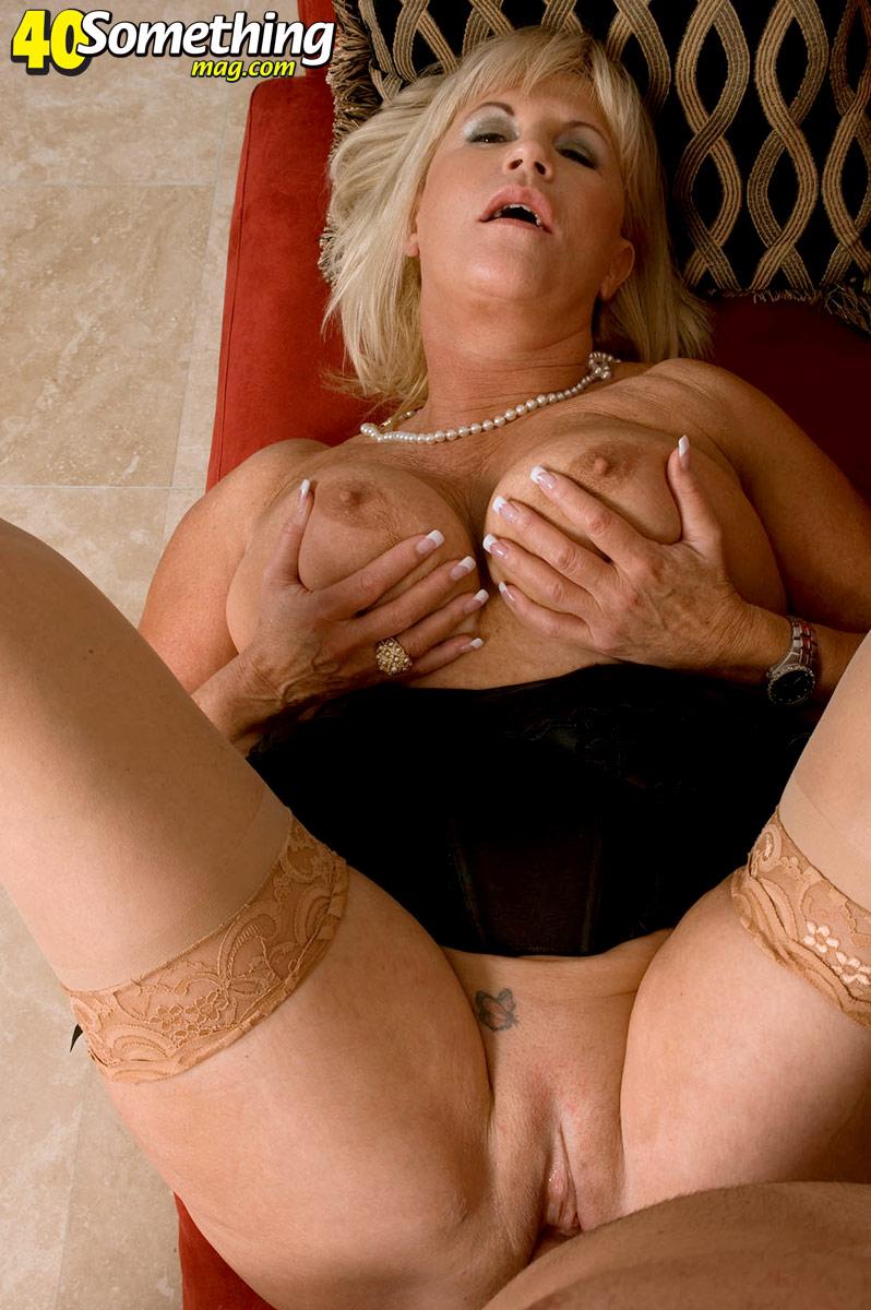 секс у туземцев видео фото