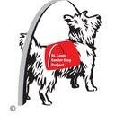 St. Louis Senior Dog Project Website